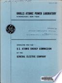 Nuclear Power Plants Book