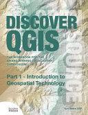 Discover QGIS