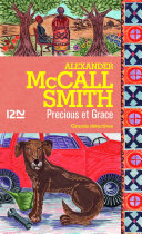 Precious et Grace Pdf/ePub eBook