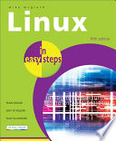 Linux In Easy Steps 5th Edition