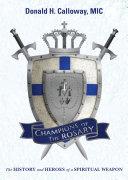 Champions of the Rosary Pdf/ePub eBook