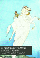 Myths Every Child shouls Know