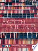 A Green Vitruvius