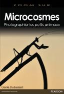 Microcosmes