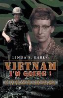 Vietnam I'm Going !