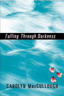 Falling Through Darkness Pdf/ePub eBook