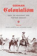 German Colonialism