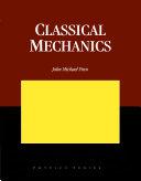 Classical Mechanics - Seite 564