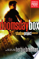 The Doomsday Box Book PDF