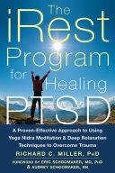 The iRest Program for Healing PTSD Pdf