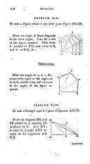 Σελίδα 416