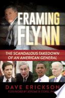 Framing Flynn