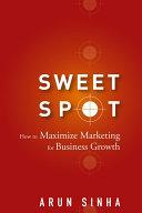 Pdf Sweet Spot