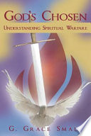 God s Chosen Book PDF