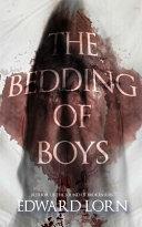 The Bedding of Boys