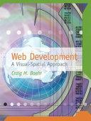 Web Development Book