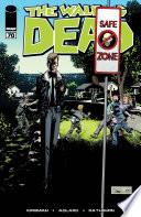 The Walking Dead 70