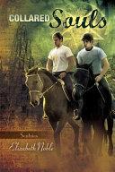 Collared Souls ebook
