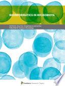 Bioinformatics In Microbiota Book PDF