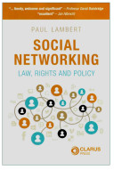 Social Networking Book