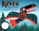 Raven Pdf/ePub eBook