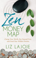 Zen Money Map