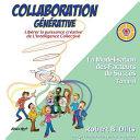 Collaboration Générative