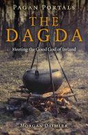 Pagan Portals   the Dagda