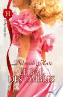 Le Bal Des Ombres Pdf/ePub eBook