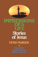 Impressions Of A Life