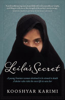 Leila's Secret [Pdf/ePub] eBook