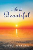 Life Is Beautiful Pdf/ePub eBook