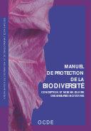 Pdf Manuel de protection de la biodiversité Conception & mise en oeuvre des mesures incitatives Telecharger