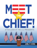 Meet the Chief