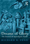 Pdf Dreams of Glory Telecharger