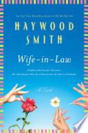 Wife-in-Law Pdf/ePub eBook