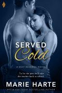 Served Cold Pdf/ePub eBook