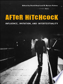 After Hitchcock Book PDF