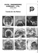 The Indian Concrete Journal Book