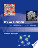 How We Remember Book PDF