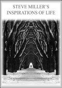 Inspirations of Life [Pdf/ePub] eBook