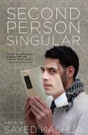 Pdf Second Person Singular Telecharger