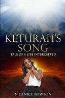 Keturah s Song