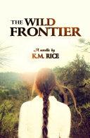 Pdf The Wild Frontier