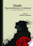 Death Representations in Literature