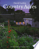 Country Acres  : Country Wisdom for the Working Landscape