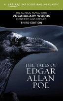 Pdf The Tales of Edgar Allan Poe
