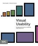 Visual Usability