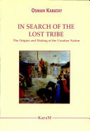 Pdf In Search of the Lost Tribe