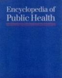 Encyclopedia of Public Health  D K